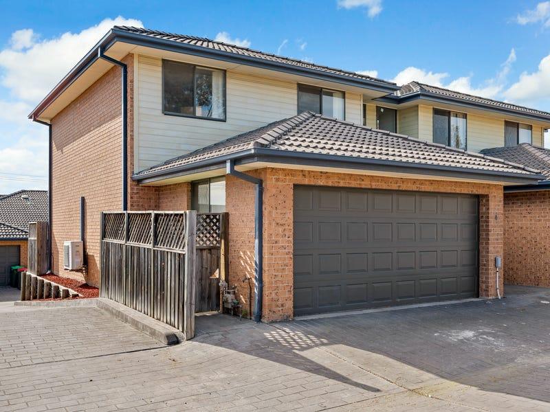 4/66-68 Greta Street, Aberdare, NSW 2325