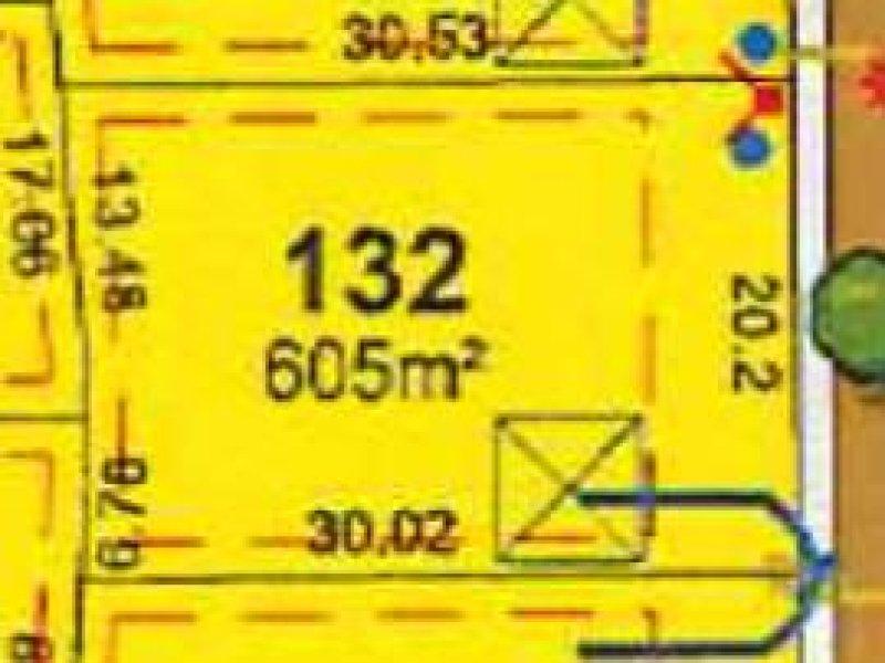 Lot 132 Wanari Way, Karlkurla, WA 6430