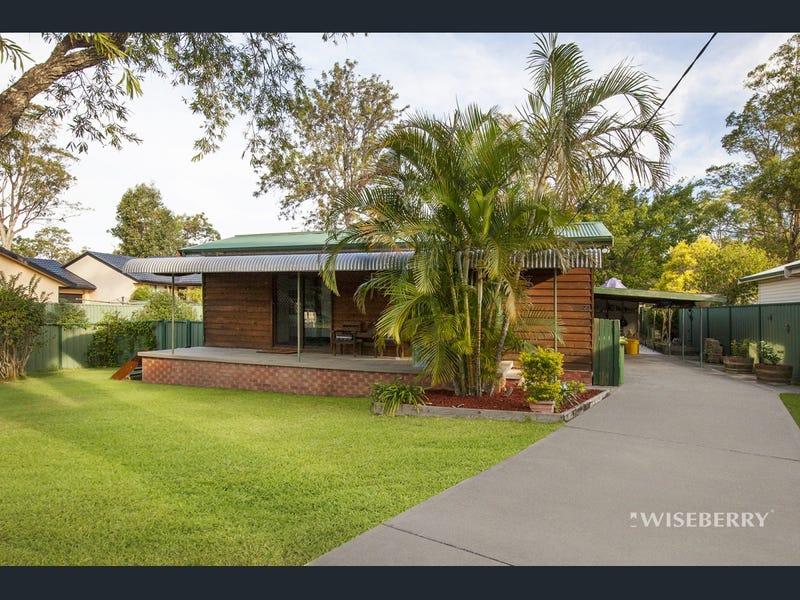 22 Charmhaven Avenue, Charmhaven, NSW 2263