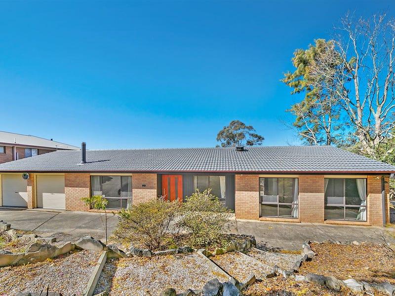 2 Pamela Crescent, Bowen Mountain, NSW 2753