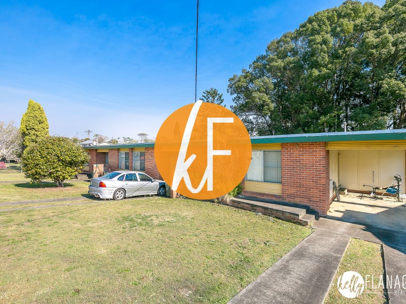 8 Washington Street, East Kempsey, NSW 2440