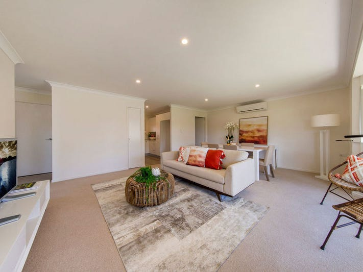 83/25-29 Pine Road, Casula, NSW 2170