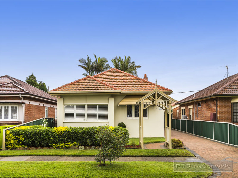 259 Parkway Avenue, Hamilton East, NSW 2303
