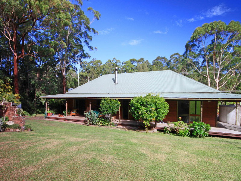 143 Seal Rocks Road, Bungwahl, NSW 2423