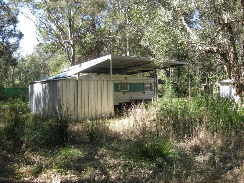 16 Cook Street, Pindimar, NSW 2324