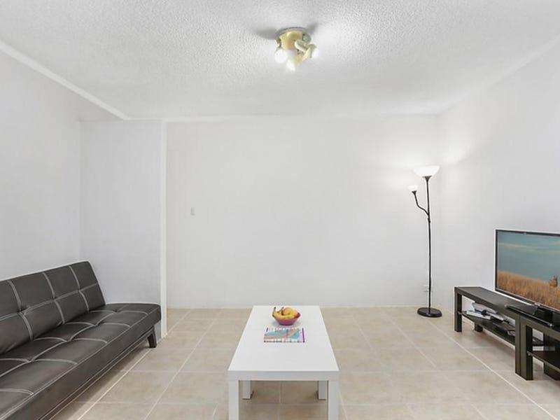 4/40 Ocean Street, Penshurst, NSW 2222
