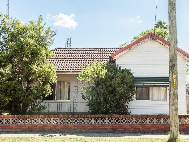 29 Allandale Road, Cessnock, NSW 2325