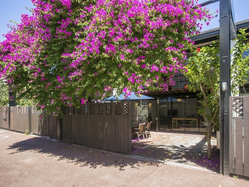 10/342 South Terrace, South Fremantle, WA 6162