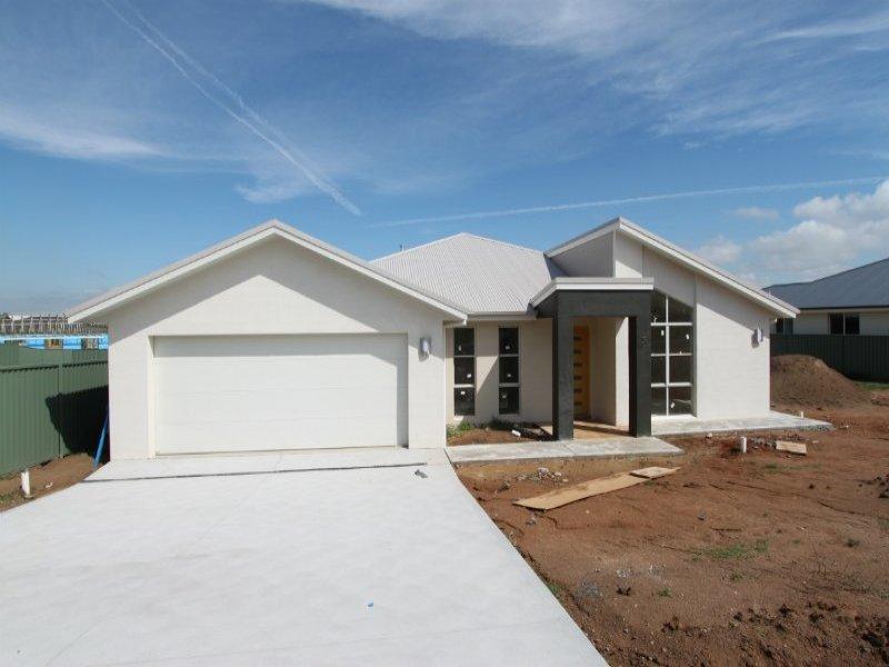 5 Miller Street, Bathurst, NSW 2795