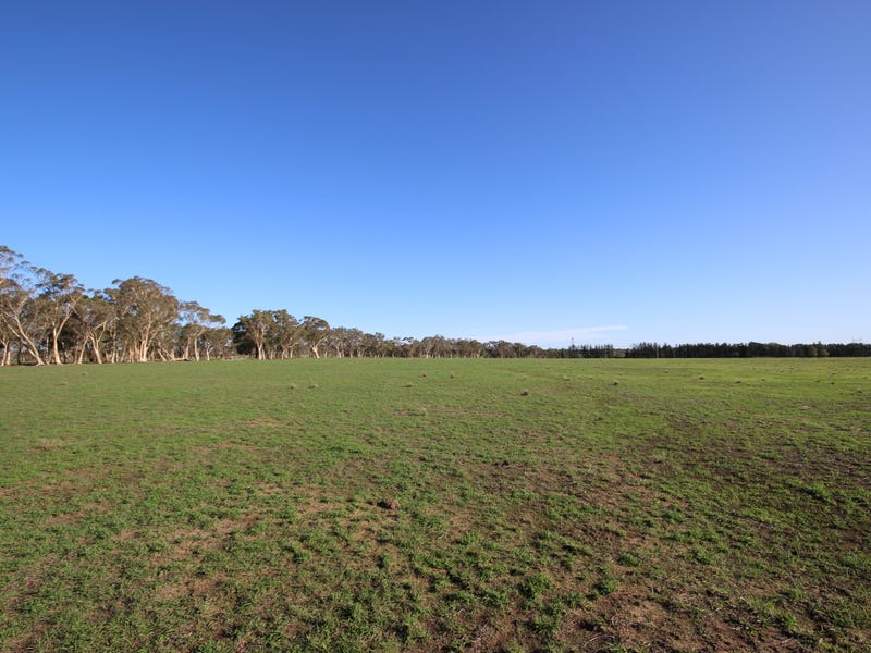 Lot 2 / 611 Inverary Road, Paddys River, NSW 2577
