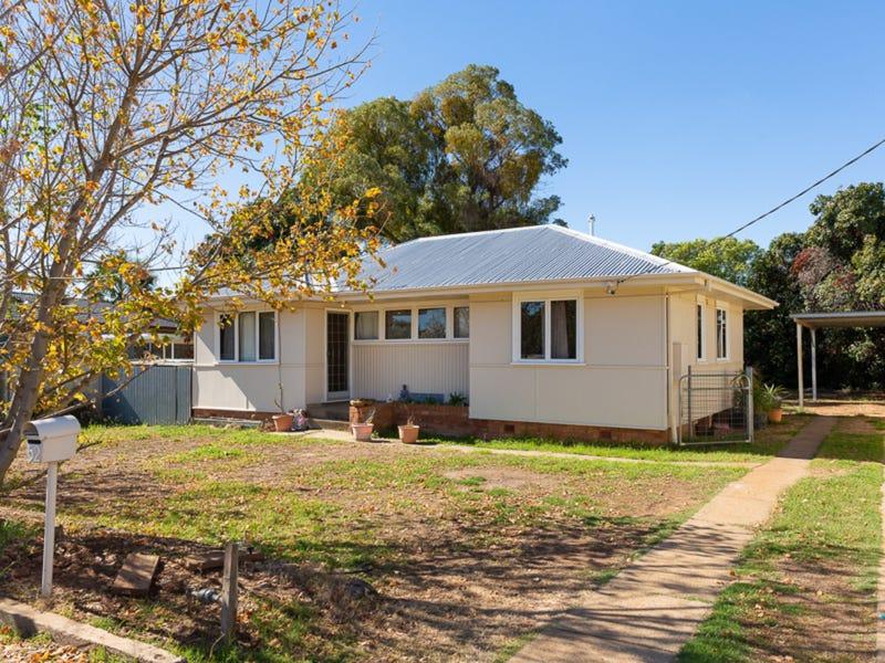 52 Wandobah Road, Gunnedah, NSW 2380
