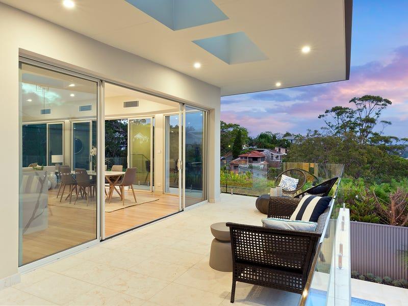 6 Ogilvy Road, Clontarf, NSW 2093