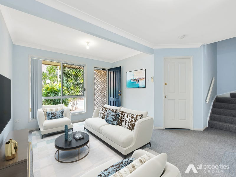 42/3236 Mount Lindesay Highway, Browns Plains, Qld 4118