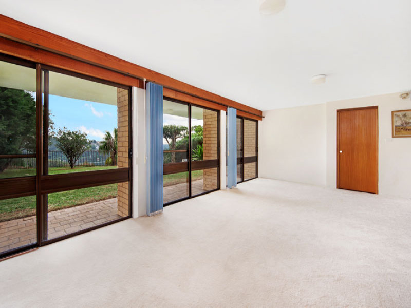 1 Downes Close, Illawong, NSW 2234