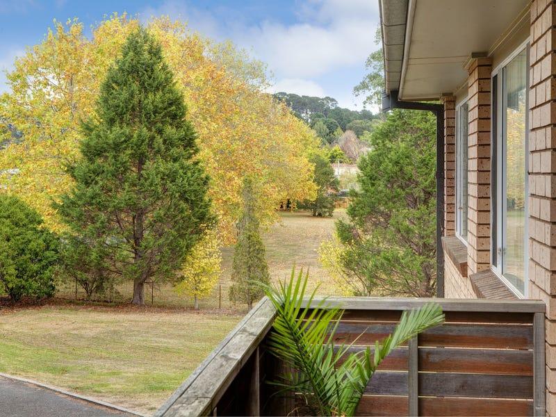 19 Janice Crescent, Moss Vale, NSW 2577