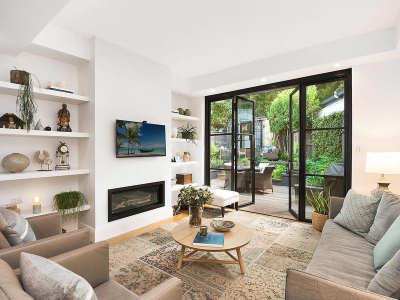 23 McDougall Street, Kirribilli, NSW 2061