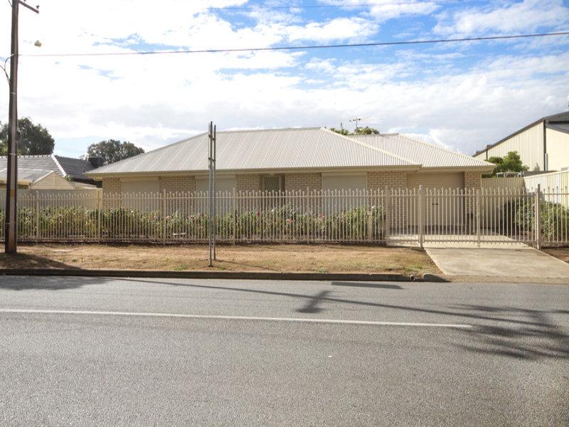 4 Stanbel Road, Salisbury Plain, SA 5109