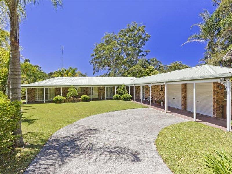 181 Hansens Road, Tumbi Umbi, NSW 2261