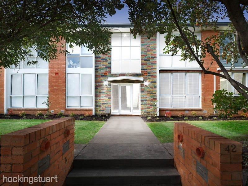 4/42 Adelaide Street, Armadale, Vic 3143