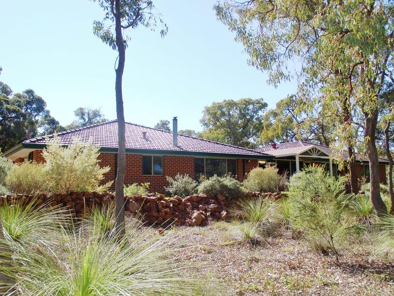 275 Clematis Grove, Wooroloo, WA 6558