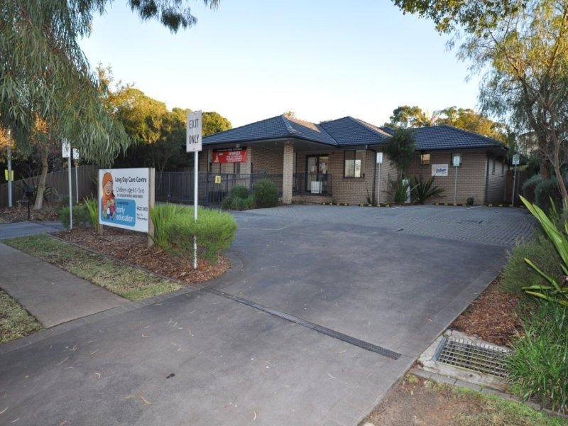 59 Evelyn Street, Sylvania, NSW 2224