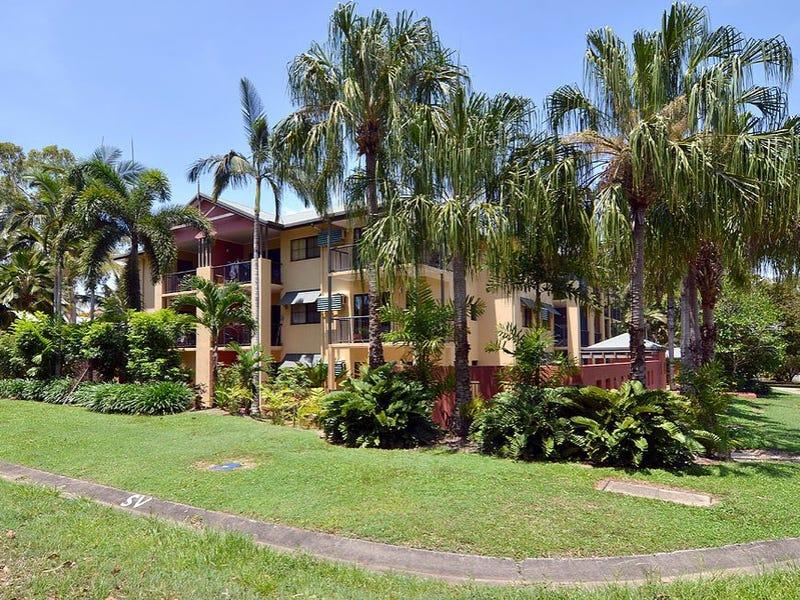 8 Port Villas/59 Davidson Street, Port Douglas, Qld 4877