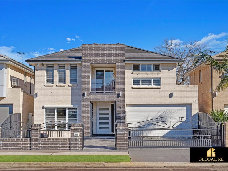1B Delamere Street, Canley Vale, NSW 2166