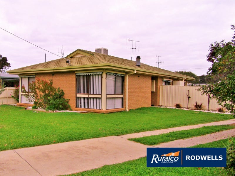 3 Fehring Court, Cohuna, Vic 3568