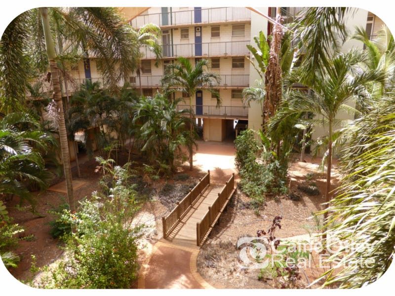202/15-21 Welsh Street, South Hedland, WA 6722