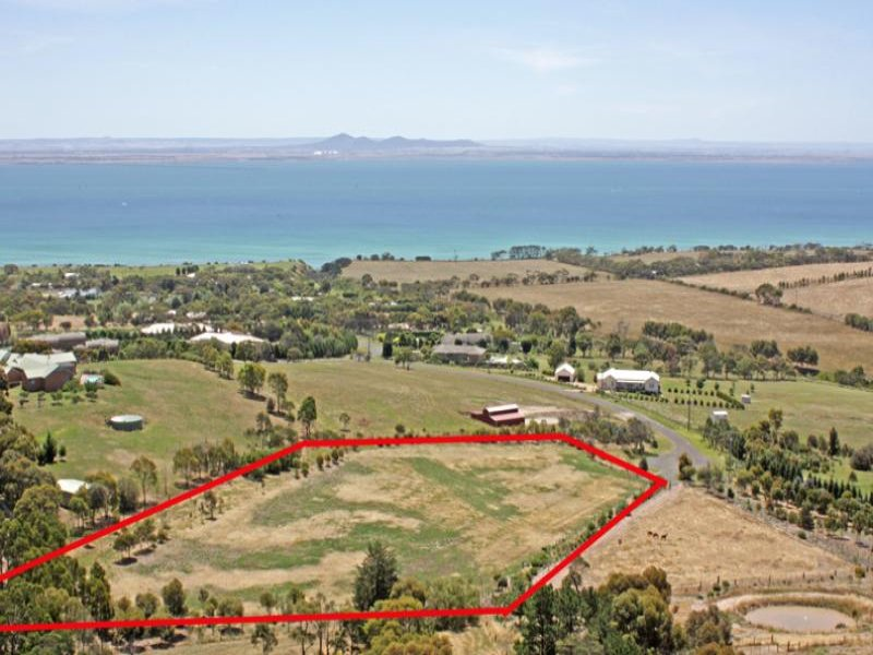 10 Panorama Court, Clifton Springs, Vic 3222