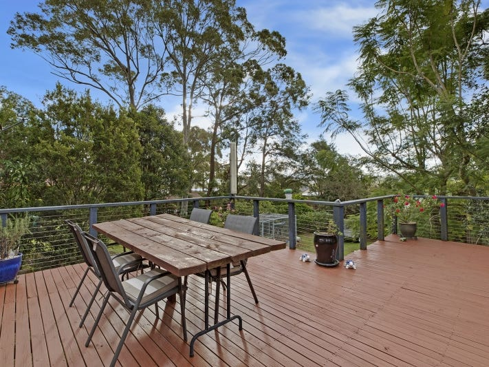17 Hillcrest Road, Empire Bay, NSW 2257