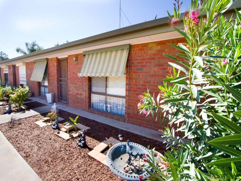 2/226 Adams Street, Wentworth, NSW 2648