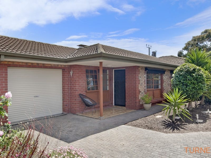 5/2 Kent Avenue, Warradale, SA 5046