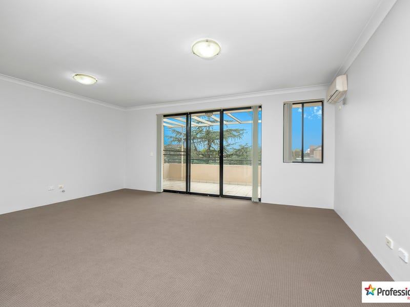 4/72 Mountford Avenue, Guildford