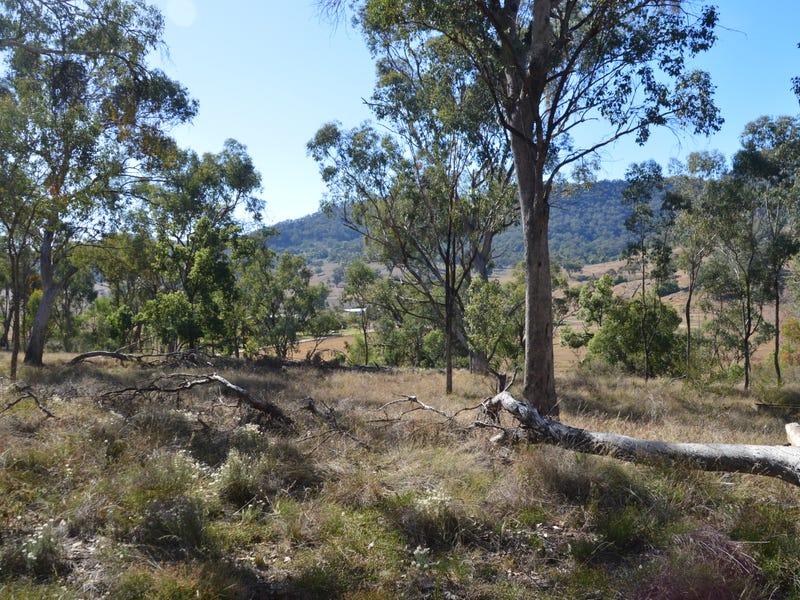 6133 Bylong Valley Way, Budden, NSW 2849