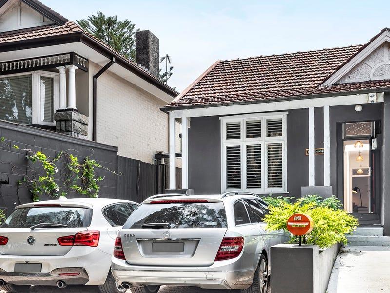 161 Hall Street, Bondi Beach, NSW 2026