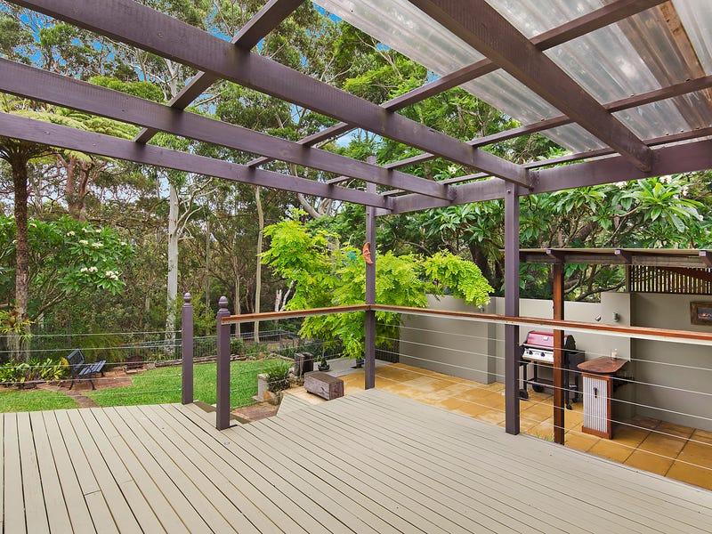 25 Laguna Street, Caringbah South, NSW 2229
