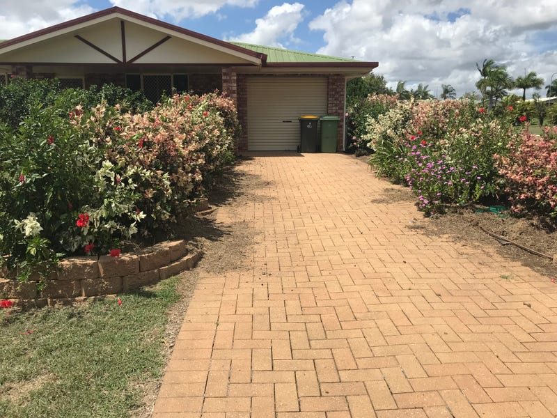 18 Hicks Close, Gracemere, Qld 4702