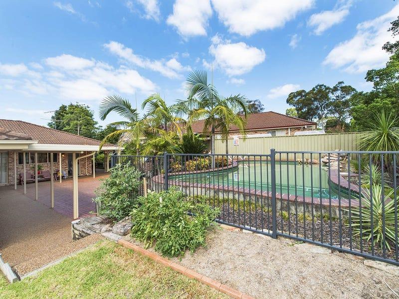 100 Olivet Street, Glenbrook, NSW 2773