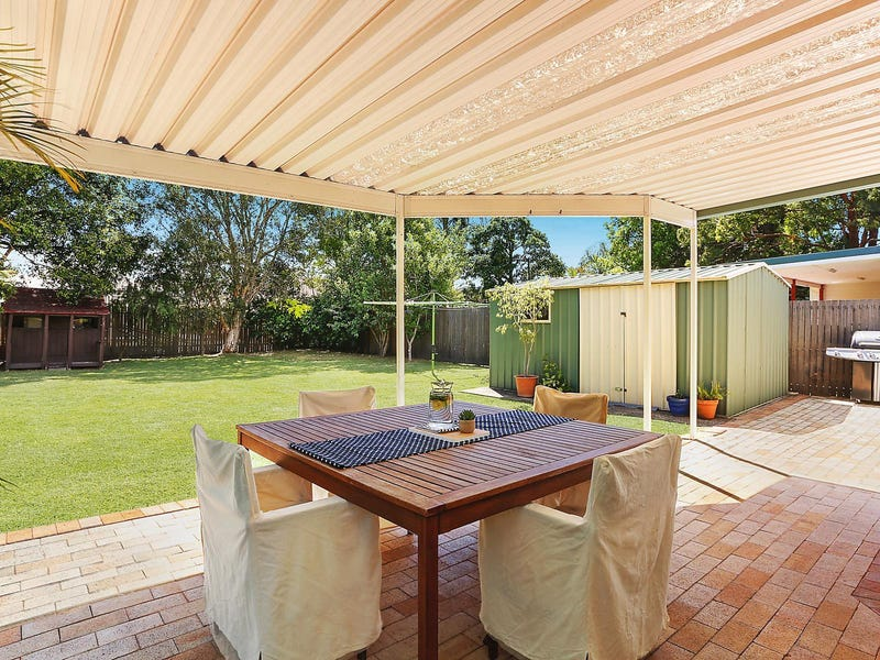 13 Gormley Street, Lidcombe, NSW 2141