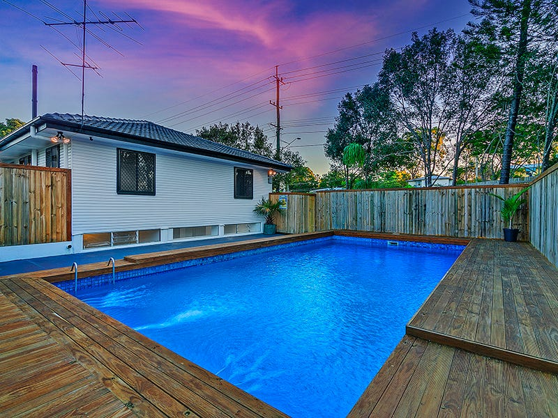 328 Kingston Road, Slacks Creek, Qld 4127