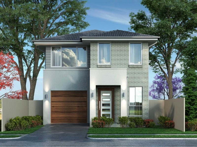 Lot 250 Proposed Road, Austral