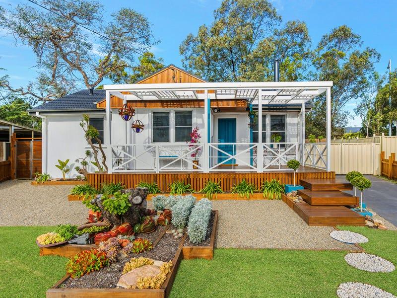 14 Geddes Place, Cabramatta West, NSW 2166