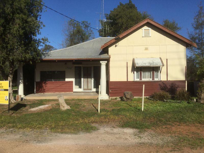 20286 Renmark Ave, Renmark South, SA 5341