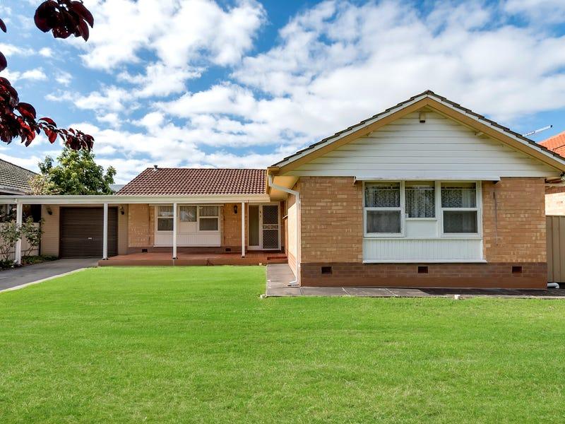 32 Karri Drive, Dernancourt, SA 5075