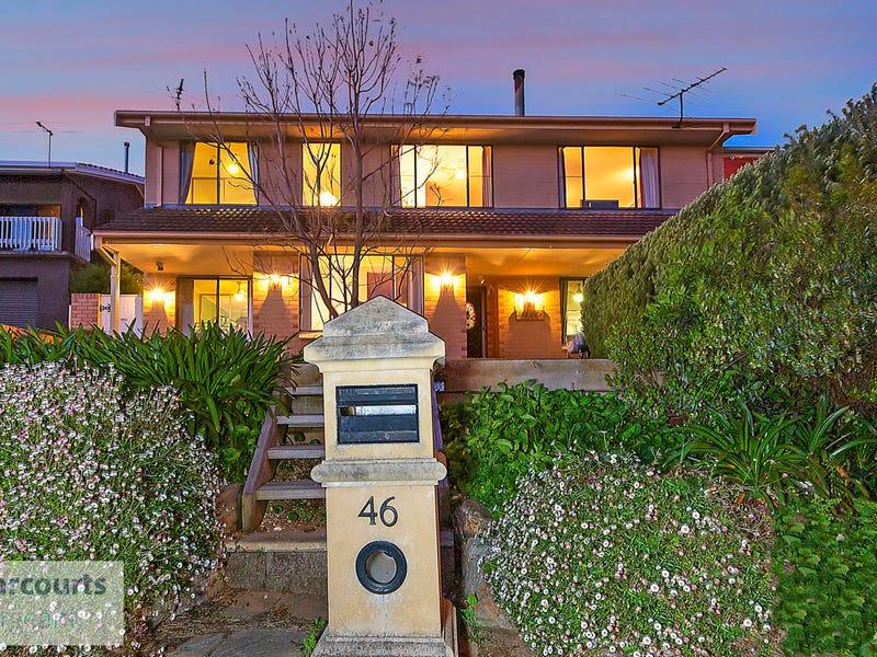 46 Flinders Drive, Valley View, SA 5093