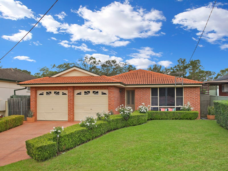 44 Advance street, Schofields, NSW 2762