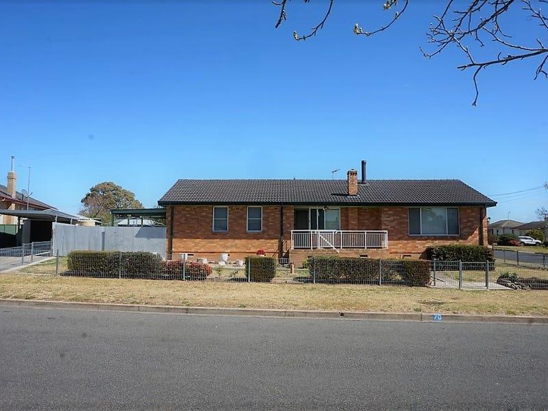 70 Prince Street, Goulburn, NSW 2580