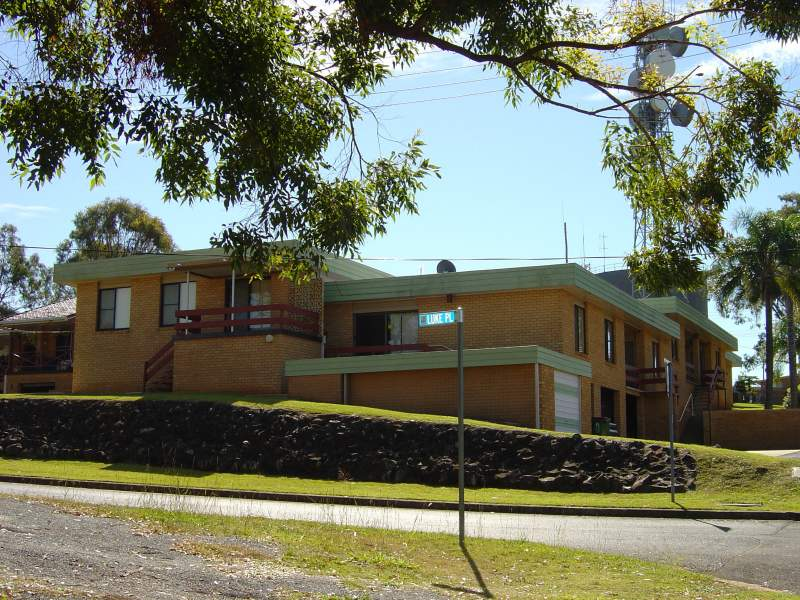 Address available on request, Goonellabah, NSW 2480