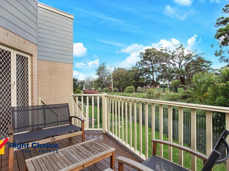 3 Mountainview Mews, Albion Park, NSW 2527